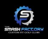 https://www.logocontest.com/public/logoimage/1572073992SMASHFACTORY-03.png