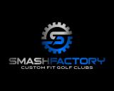https://www.logocontest.com/public/logoimage/1572075743gear-11.png