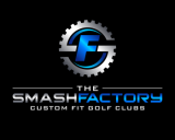 https://www.logocontest.com/public/logoimage/15720971111.png