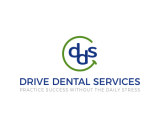 https://www.logocontest.com/public/logoimage/1572100184045-Drive Dental Services.pngdgf.png