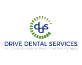 https://www.logocontest.com/public/logoimage/1572101635045-Drive Dental Services.pngdfgf.png