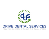 https://www.logocontest.com/public/logoimage/1572101802045-Drive Dental Services.pngki.png