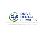 https://www.logocontest.com/public/logoimage/1572102055045-Drive Dental Services.pngku.png