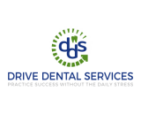 https://www.logocontest.com/public/logoimage/1572102470045-Drive Dental Services.pnggf.png
