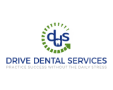 https://www.logocontest.com/public/logoimage/1572102549045-Drive Dental Services.pngiuo.png