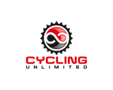 https://www.logocontest.com/public/logoimage/1572114860Cycling Unlimited.png
