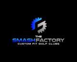 https://www.logocontest.com/public/logoimage/1572118078sf.png