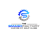 https://www.logocontest.com/public/logoimage/1572141949sf.png
