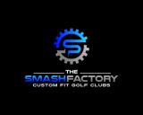 https://www.logocontest.com/public/logoimage/1572142281sf.png