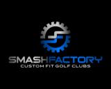 https://www.logocontest.com/public/logoimage/1572143093gear-14.png