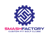 https://www.logocontest.com/public/logoimage/15721469961.png
