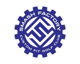 https://www.logocontest.com/public/logoimage/15721469963.png