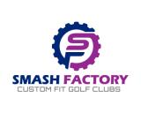 https://www.logocontest.com/public/logoimage/1572154441SMASHFACTORY-04.png