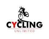 https://www.logocontest.com/public/logoimage/1572182643Cycling1.jpg