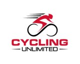 https://www.logocontest.com/public/logoimage/1572190678cycling-unlimited.jpg