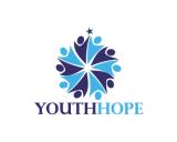 https://www.logocontest.com/public/logoimage/1572211189YouthHope-01.png