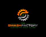 https://www.logocontest.com/public/logoimage/1572225254sf.png
