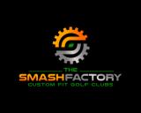 https://www.logocontest.com/public/logoimage/1572225835sf.png