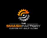 https://www.logocontest.com/public/logoimage/1572225930sf.png