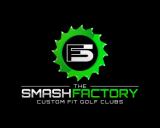 https://www.logocontest.com/public/logoimage/1572235518SMASHFACTORY-05.png