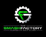 https://www.logocontest.com/public/logoimage/15722489832.png