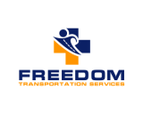 https://www.logocontest.com/public/logoimage/1572249003FREEDOM1.png