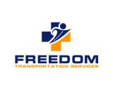 https://www.logocontest.com/public/logoimage/1572249048FREEDOM2.png