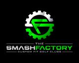 https://www.logocontest.com/public/logoimage/15722493913.png