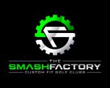 https://www.logocontest.com/public/logoimage/15722494194.png