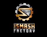 https://www.logocontest.com/public/logoimage/157225069411.jpg