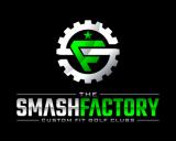 https://www.logocontest.com/public/logoimage/15722512335.png