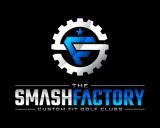https://www.logocontest.com/public/logoimage/15722512556.png
