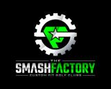 https://www.logocontest.com/public/logoimage/15722525517.png