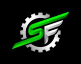 https://www.logocontest.com/public/logoimage/15722640658.png