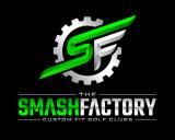 https://www.logocontest.com/public/logoimage/15722640949.png