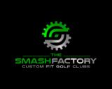 https://www.logocontest.com/public/logoimage/1572274289sf.png