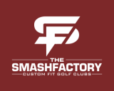 https://www.logocontest.com/public/logoimage/1572279790047-The SmashFactory.png1.png