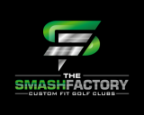 https://www.logocontest.com/public/logoimage/1572280459047-The SmashFactory.png3.png