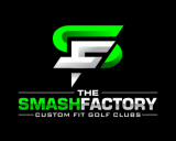 https://www.logocontest.com/public/logoimage/1572280960047-The SmashFactory.png4.png