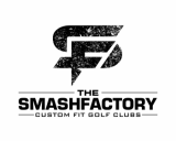 https://www.logocontest.com/public/logoimage/1572281968047-The SmashFactory.png5.png
