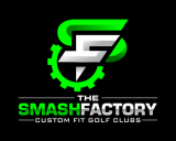 https://www.logocontest.com/public/logoimage/1572282828047-The SmashFactory.png7.png