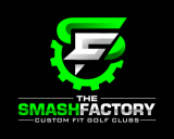 https://www.logocontest.com/public/logoimage/1572282950047-The SmashFactory.png8.png
