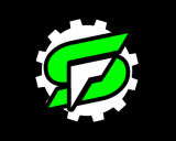https://www.logocontest.com/public/logoimage/1572283214047-The SmashFactory.png9.png