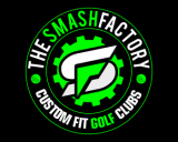 https://www.logocontest.com/public/logoimage/1572283728047-The SmashFactory.png11.png