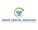 https://www.logocontest.com/public/logoimage/1572284376045-Drive Dental Services.pnggh.png