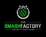 https://www.logocontest.com/public/logoimage/1572287093The-Smash-Factory-1.jpg