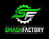https://www.logocontest.com/public/logoimage/15722894242.png