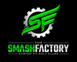 https://www.logocontest.com/public/logoimage/15722895724.png