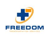 https://www.logocontest.com/public/logoimage/1572322581freedom_1.png