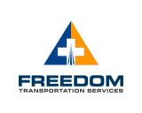 https://www.logocontest.com/public/logoimage/1572323903freedom1.png